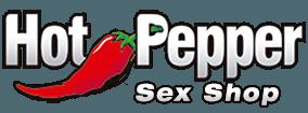 Hot Pepper Sex Shop