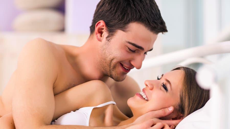 sexo na cabeca mulheres - Sex shop online: 10 Cuidados para fazer uma compra certa