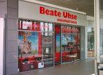 Beate Uhse Hamburger 150x109 - Os produtos eróticos mais vendidos para lésbicas