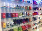 Pimentinha na relação: conheça os cosméticos da Hot Pepper