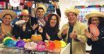 hotpepper aniversario cover 150x78 - Sex shop online: 10 Cuidados para fazer uma compra certa