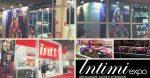 As novidades da INTIMI EXPO 2015