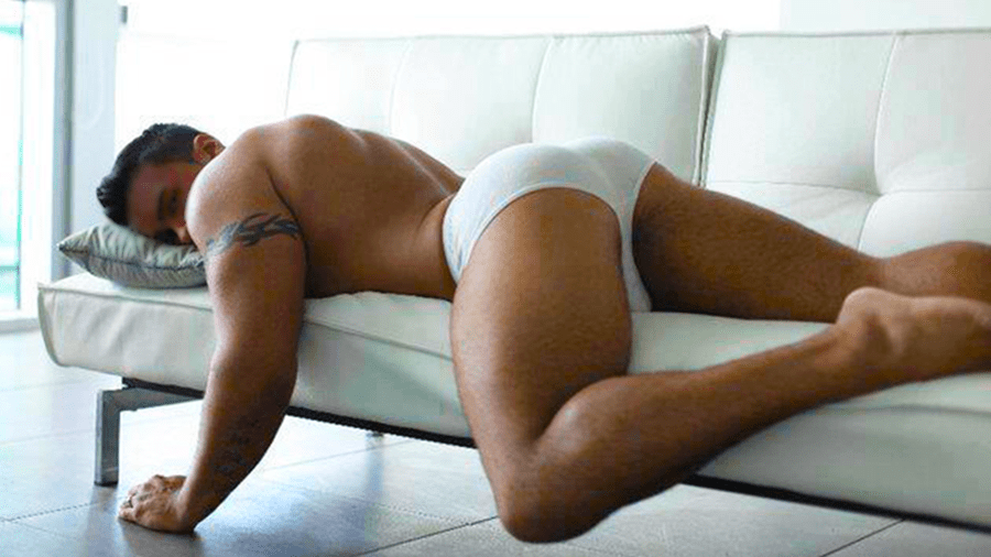 Massageador de Próstata: do preconceito ao prazer!