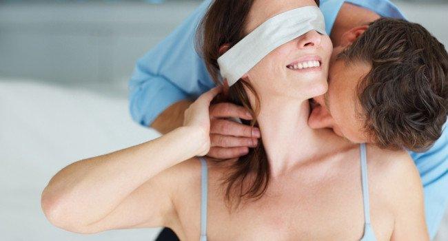 o vibrador do casal - A vida sexual a três: você, ele e um vibrador