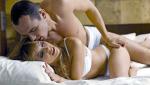 casal na cama sexo 1 150x85 - Como Aumentar a Libido da Mulher?