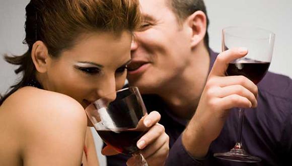 07 dicas para ser amante do seu marido