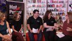 episodio2a 150x85 - Sex shop online: 10 Cuidados para fazer uma compra certa