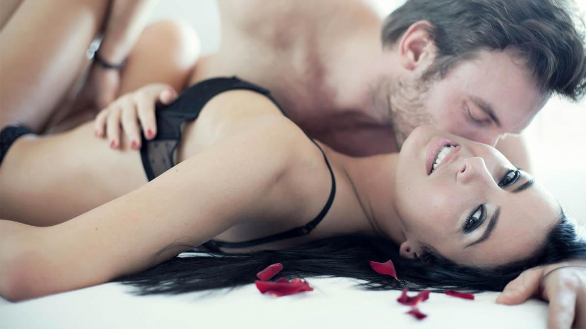 sexualidade blog1 - Uma Introdução à Sexualidade Humana