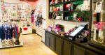 foto loja padrao balcao 150x79 - Sex shop online: 10 Cuidados para fazer uma compra certa