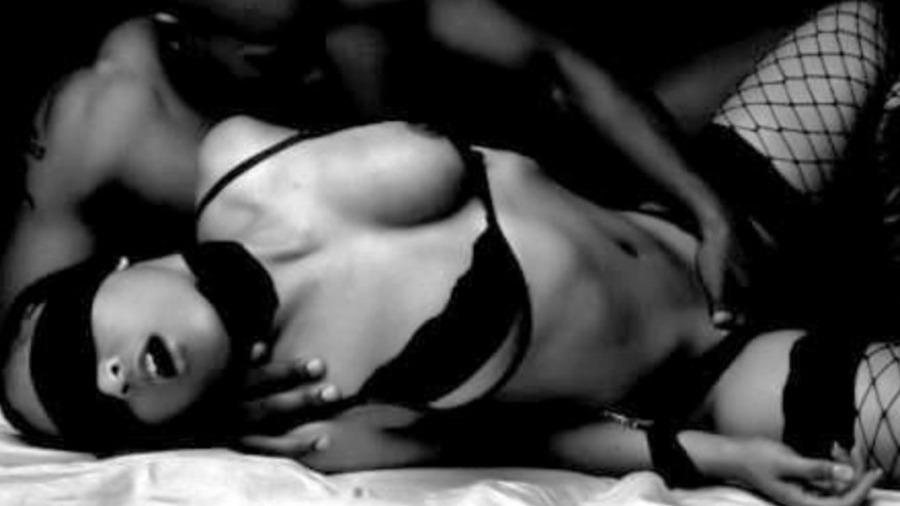 bdsm acessorios sex shop - Guia de BDSM para Casais Iniciantes