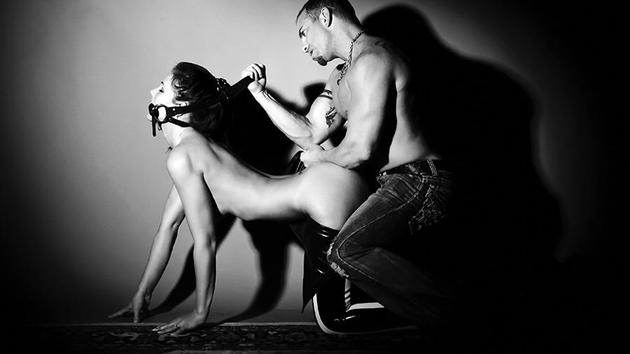 bdsm guia casais iniciantes - Guia de BDSM para Casais Iniciantes