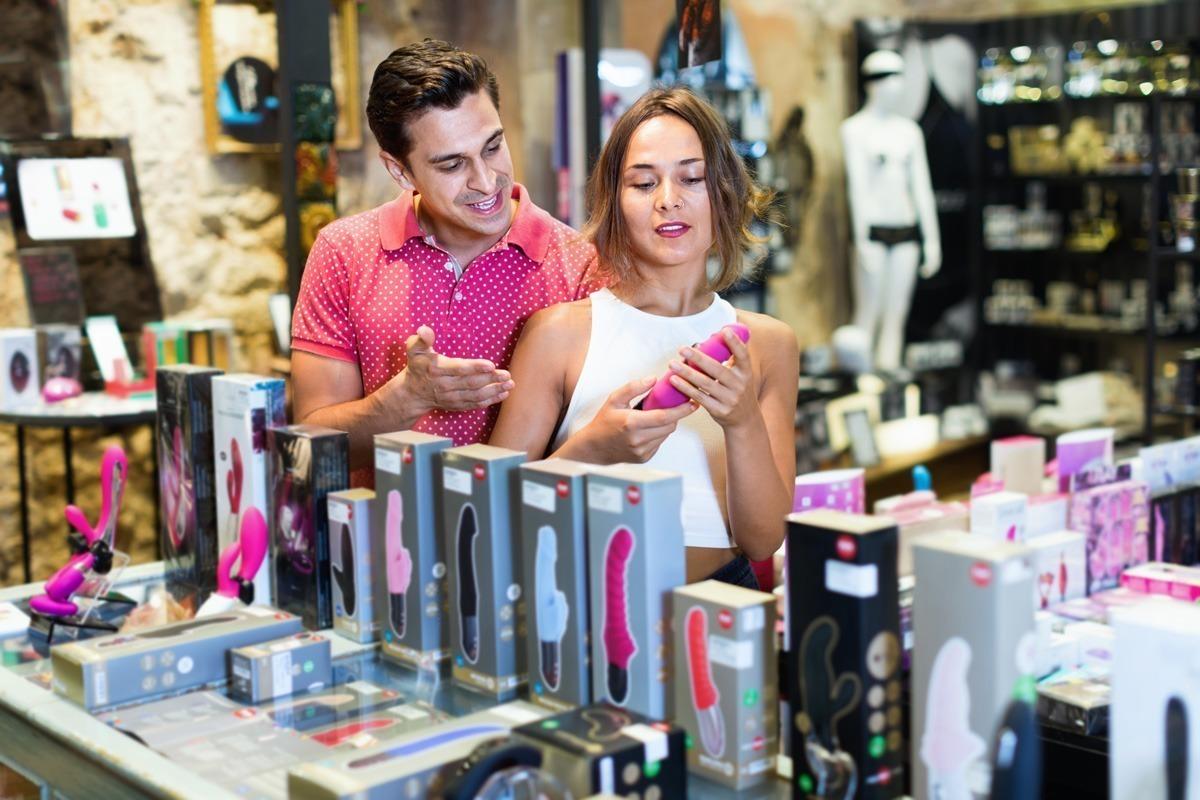 produtos sex shop - Produtos de Sex Shop: os acessórios eróticos que serão tendência em 2019.