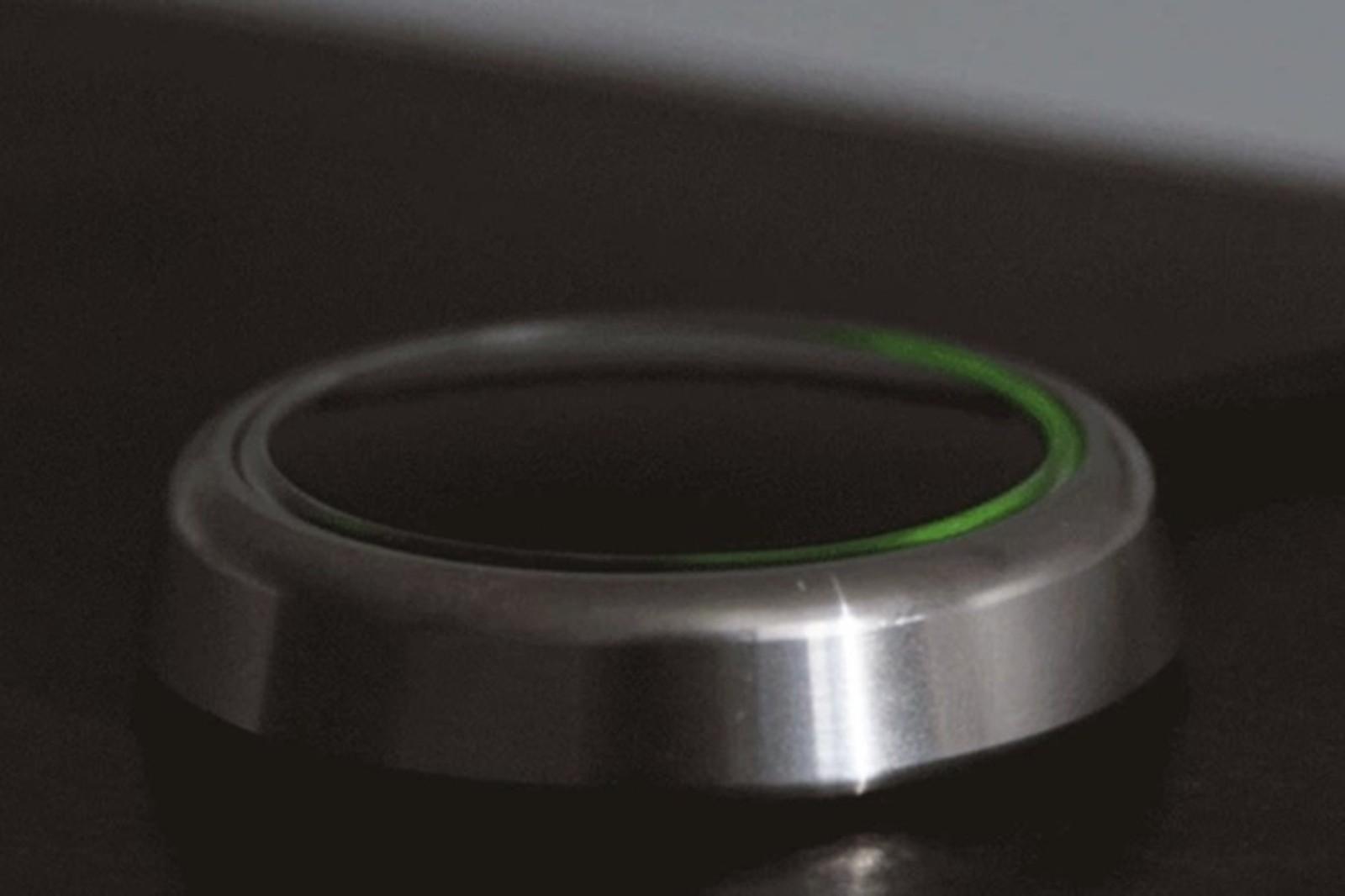 love sync - LoveSync: o dispositivo que avisa ao seu parceiro quando você quer transar.