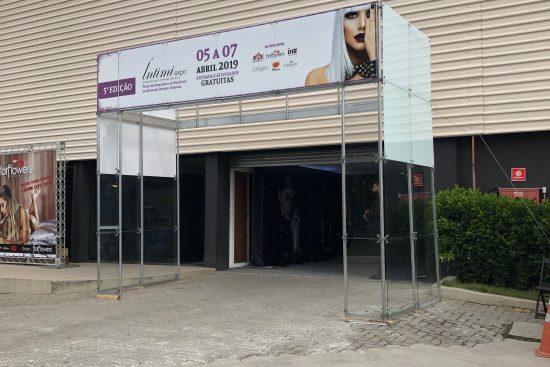 intimi-expo-2019-3