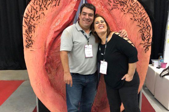 intimi-expo-2019-4