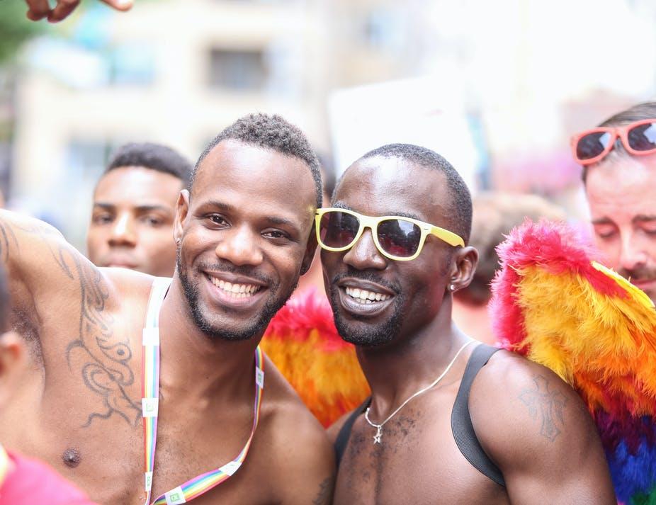 file 20190314 28487 1s35pz9 - Glossário LGBTQIA+