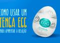 tenga EGG 120x85 - Como Usar um Masturbador Tenga Egg para Apimentar a Relação.