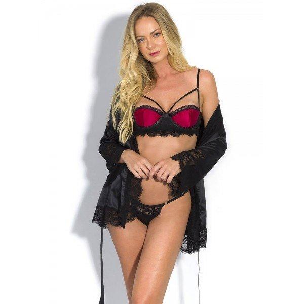 533498532 FK1A9679 600x600 1 - 6 modelos de lingerie que vão te deixar ainda mais sedutora.