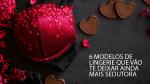 lingerie 150x84 - We-Vibe Chorus: Principais Novidades e Reviews de Clientes
