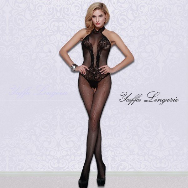 macacao bodystocking intense 600x600 1 - 6 modelos de lingerie que vão te deixar ainda mais sedutora.