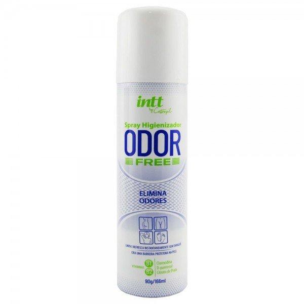 534234299 odor free 600x600 1 - 15 produtos eróticos que são a cara do verão