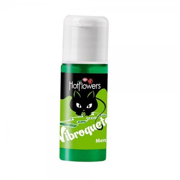 534291738 vibroquete menta hot flowers 600x600 1 - 15 produtos eróticos que são a cara do verão