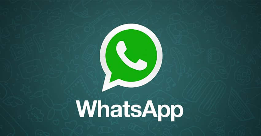 WhatsApp da Hot Pepper