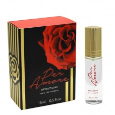 Per Amore Woman - Perfume Atrativo com Feromônios
