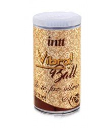 Bolinha Vibra Ball - Intt