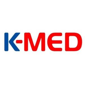 K-Med Lubrificantes