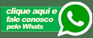 Entre em contato pelo WhatsApp