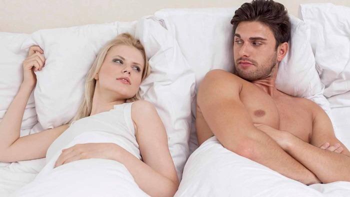 16 mitos de homens e mulheres no sexo 2 - Pesquisa revela o que homens e mulheres pensam durante a masturbação