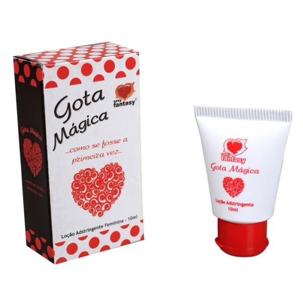 gota magica4614 600x600 - 08 Produtos Eróticos para Aumentar a Diversão na Hora do Sexo