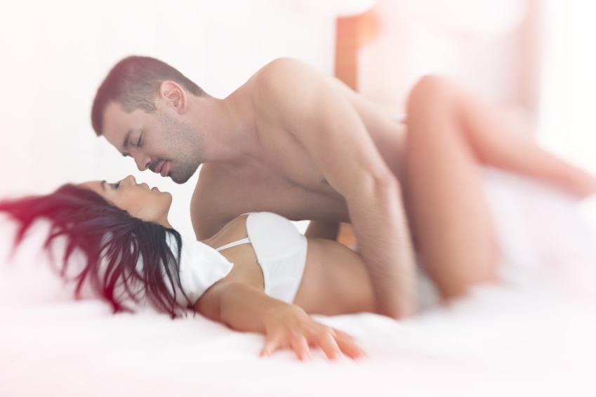 melhor posio para o homem1 - 06 posições sexuais que ficarão muito melhores com um vibrador