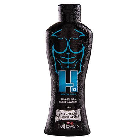 hc 478 - Homens, mais atenção à sua higiene íntima
