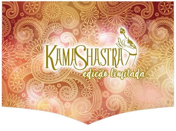 O Que é o Kama Shastra