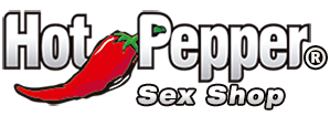 Hot Pepper Sex Shop