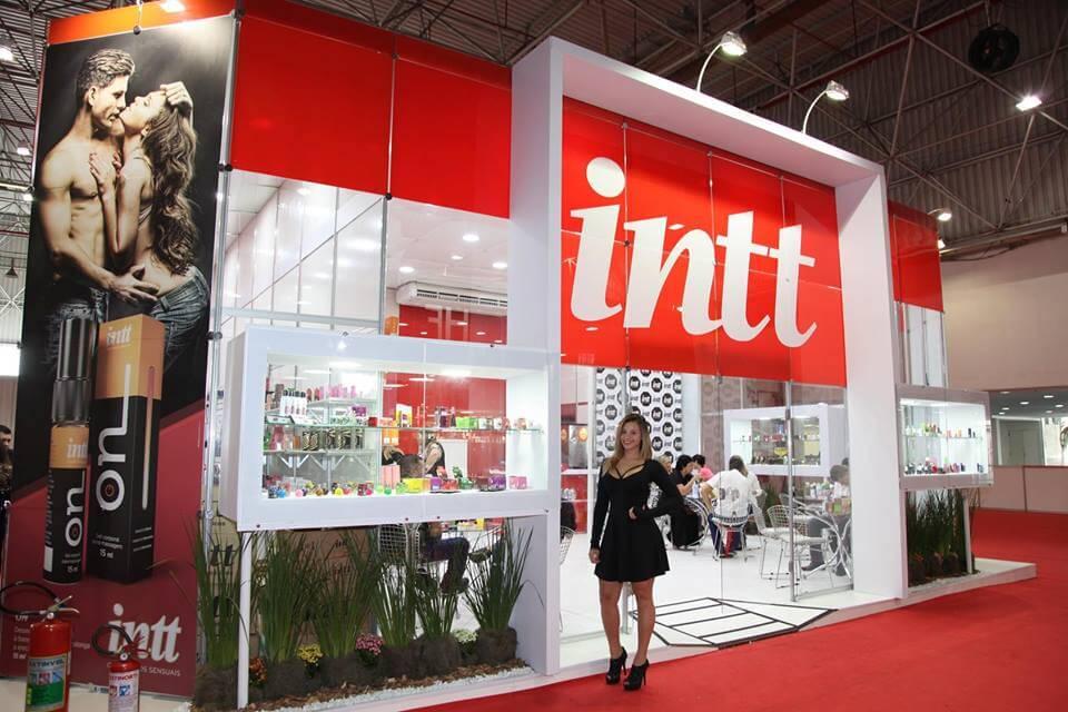 intimi 1i - As novidades da INTIMI EXPO 2015