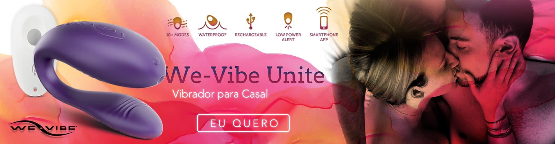 we-vibe-unite