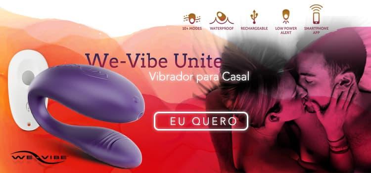 unite-mobile
