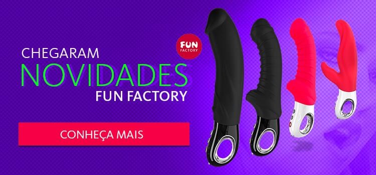 novidades-fun-factory