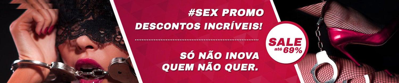sexxpromo