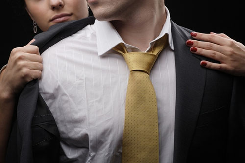 Dicas de Sexo Baseadas no Cinquenta Tons de Cinza
