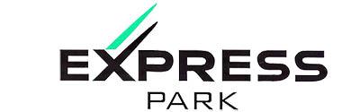 Express Park