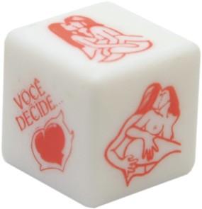 lesbicas porn sex shop porto
